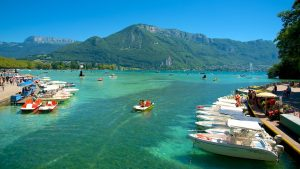 annecy-59138