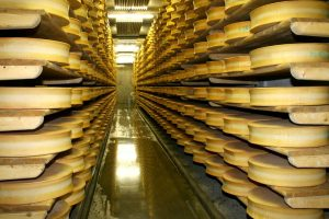 fromage-beaufort-coop-aime