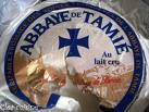 fromage-tamie